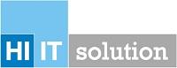 HI - IT solution
